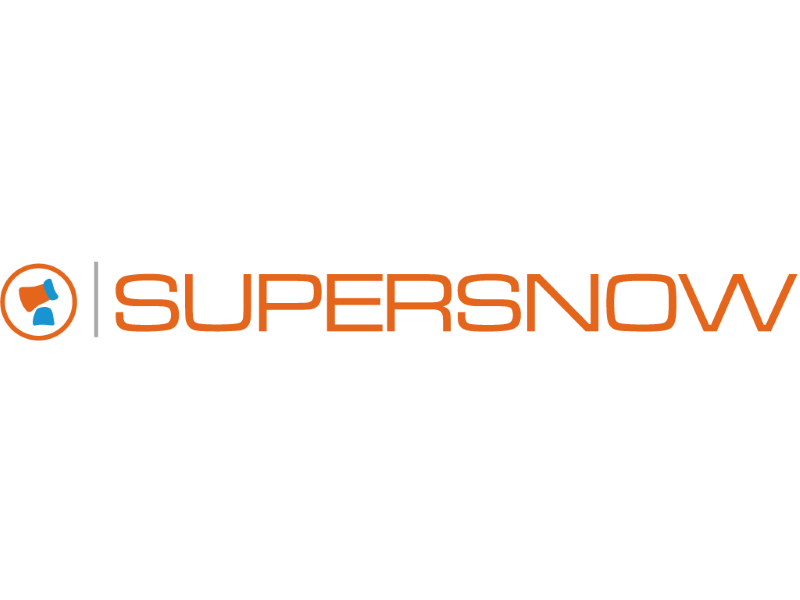 Supersnow S.A.